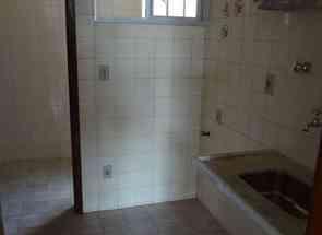 Apartamento, 2 Quartos, 1 Vaga, 1 Suite para alugar em Rua Carlos Gomes, Santo Antônio, Belo Horizonte, MG valor de R$ 1.000,00 no Lugar Certo