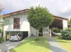 Casa em Condomínio, 5 Quartos, 7 Vagas, 3 Suites em Aldeia, Camaragibe, PE valor de R$ 1.500.000,00 no Lugar Certo