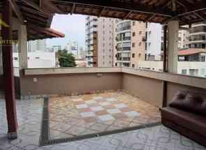 Cobertura, 4 Quartos, 1 Vaga, 1 Suite em Av. Fortaleza, Itapoã, Vila Velha, ES valor de R$ 350.000,00 no Lugar Certo