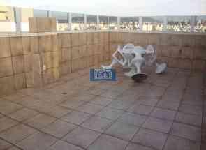 Cobertura, 4 Quartos, 2 Vagas, 1 Suite em Carlos Prates, Belo Horizonte, MG valor de R$ 600.000,00 no Lugar Certo