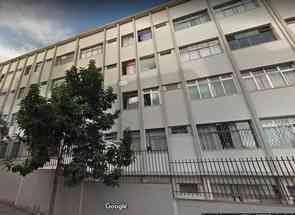 Apartamento, 2 Quartos, 1 Vaga em Corrego da Mata, Sagrada Família, Belo Horizonte, MG valor de R$ 225.000,00 no Lugar Certo