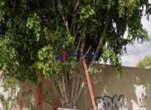 Lote em Braúnas, Belo Horizonte, MG valor de R$ 560.000,00 no Lugar Certo