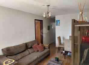 Apartamento, 3 Quartos, 2 Vagas, 1 Suite em Eptg Qe 02, Quadras Econômicas Lúcio Costa, Guará, DF valor de R$ 360.000,00 no Lugar Certo