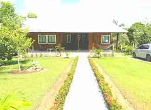 Casa em Condomínio, 4 Quartos, 5 Vagas, 2 Suites em Aldeia, Camaragibe, PE valor de R$ 650.000,00 no Lugar Certo