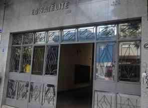 Loja para alugar em Rua da Bahia, Centro, Belo Horizonte, MG valor de R$ 800,00 no Lugar Certo