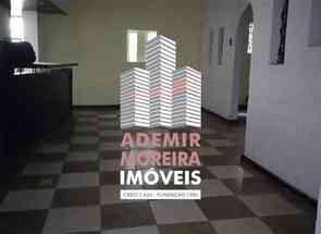 Casa para alugar em Rua Bernardo Monteiro, São Lucas, Belo Horizonte, MG valor de R$ 12.000,00 no Lugar Certo