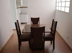 Apartamento, 2 Quartos, 1 Vaga em Rua São Mateus, Sagrada Família, Belo Horizonte, MG valor de R$ 220.000,00 no Lugar Certo