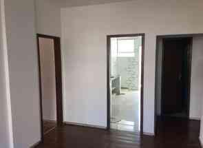 Apartamento, 3 Quartos, 1 Vaga, 1 Suite em Rua Acaraú, Cidade Jardim, Belo Horizonte, MG valor de R$ 550.000,00 no Lugar Certo