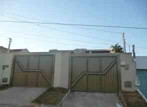 Casa, 2 Quartos, 1 Suite em Residencial Cidade Verde, Goiânia, GO valor de R$ 170.000,00 no Lugar Certo