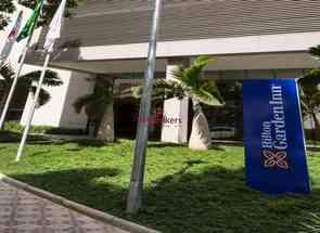 Apartamento, 1 Quarto, 1 Suite em Prudente de Morais, Cidade Jardim, Belo Horizonte, MG valor de R$ 400.000,00 no Lugar Certo