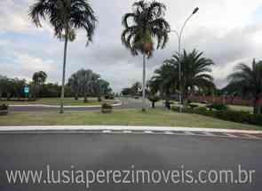 Lote em Condomínio em Jardins Milão - Goiânia, Jardins Milão, Goiânia, GO valor de R$ 720.000,00 no Lugar Certo
