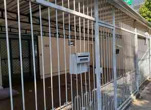 Casa, 3 Quartos, 4 Vagas, 1 Suite para alugar em Rua T 28, Setor Bueno, Goiânia, GO valor de R$ 2.500,00 no Lugar Certo