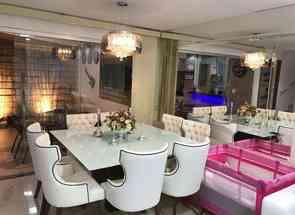 Casa em Condomínio, 3 Quartos, 2 Vagas, 1 Suite em Avenida Berlim, Jardim Europa, Goiânia, GO valor de R$ 430.000,00 no Lugar Certo
