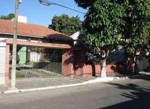 Casa, 4 Quartos, 3 Vagas, 4 Suites em Fátima, Fortaleza, CE valor de R$ 900.000,00 no Lugar Certo