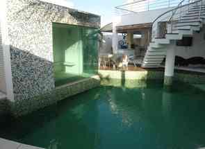 Casa em Condomínio, 4 Quartos, 4 Vagas, 4 Suites em Residencial Granville, Goiânia, GO valor de R$ 1.750.000,00 no Lugar Certo