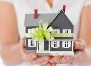 Apartamento, 4 Quartos, 2 Vagas, 2 Suites em Feijão Miúdo, Contagem, MG valor de R$ 144.000,00 no Lugar Certo
