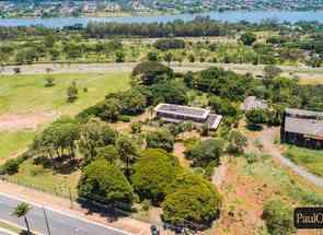 Lote em Sgan 612, Asa Norte, Brasília/Plano Piloto, DF valor de R$ 34.000.000,00 no Lugar Certo