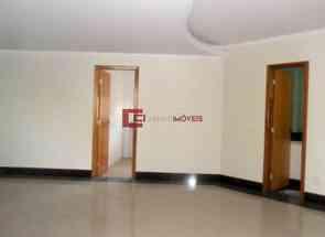 Apartamento, 3 Quartos, 2 Vagas, 1 Suite em Rua Paulista, Pirajá, Belo Horizonte, MG valor de R$ 520.000,00 no Lugar Certo