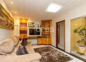 Casa, 4 Quartos, 4 Vagas, 4 Suites em Rua Tamboril, Santa Genoveva, Goiânia, GO valor de R$ 1.100.000,00 no Lugar Certo