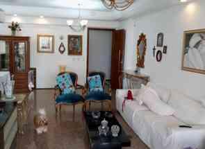 Apartamento, 4 Quartos, 3 Vagas, 3 Suites em Renascença 2, São Luís, MA valor de R$ 800.000,00 no Lugar Certo
