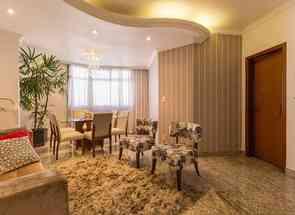 Apartamento, 3 Quartos, 2 Vagas, 1 Suite em Santa Cruz Industrial, Contagem, MG valor de R$ 450.000,00 no Lugar Certo