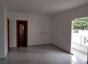 Apartamento, 4 Quartos, 3 Vagas, 2 Suites em Grão Mogol, Carmo, Belo Horizonte, MG valor de R$ 1.470.000,00 no Lugar Certo