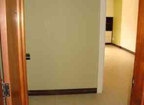 Sala para alugar em Rua Centro Empresarial Brasília, Asa Sul, Brasília/Plano Piloto, DF valor de R$ 1.200,00 no Lugar Certo