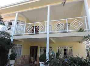 Casa, 4 Quartos, 4 Vagas, 4 Suites em Rua T 31, Setor Bueno, Goiânia, GO valor de R$ 1.650.000,00 no Lugar Certo