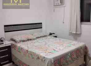 Apartamento, 3 Quartos, 1 Suite em Rua José Celso Cláudio, Praia das Gaivotas, Vila Velha, ES valor de R$ 343.000,00 no Lugar Certo