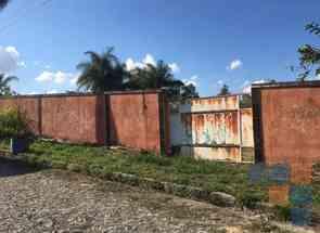 Lote em Belvedere, Esmeraldas, MG valor de R$ 290.000,00 no Lugar Certo