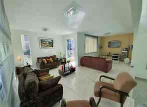 Casa, 4 Quartos, 5 Vagas, 2 Suites em Rua Oligisto, Santa Teresa, Belo Horizonte, MG valor de R$ 2.500.000,00 no Lugar Certo