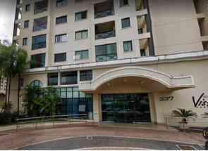 Apartamento, 1 Quarto, 1 Vaga, 1 Suite para alugar em Rua S 4, Bela Vista, Goiânia, GO valor de R$ 1.250,00 no Lugar Certo