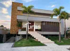 Casa, 4 Quartos, 7 Vagas, 4 Suites em Avenida Catléia, Alphaville Flamboyant, Goiânia, GO valor de R$ 7.800.000,00 no Lugar Certo