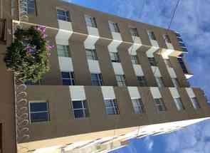 Apartamento, 2 Vagas, 1 Suite em União, Belo Horizonte, MG valor de R$ 0,00 no Lugar Certo