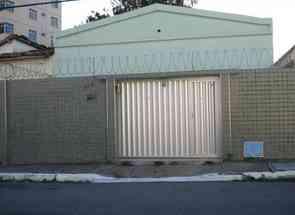 Casa, 4 Quartos, 1 Vaga em Fátima, Fortaleza, CE valor de R$ 280.000,00 no Lugar Certo