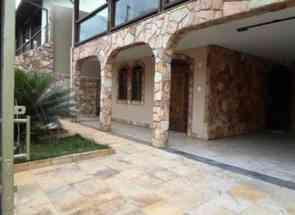 Casa, 3 Quartos, 6 Vagas, 2 Suites em Heliópolis, Belo Horizonte, MG valor de R$ 1.250.000,00 no Lugar Certo