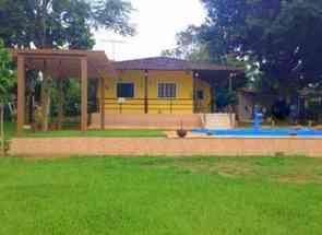 Casa em Condomínio, 2 Quartos, 6 Vagas em Aldeia, Camaragibe, PE valor de R$ 350.000,00 no Lugar Certo