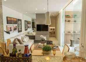 Apartamento, 3 Quartos, 1 Vaga, 1 Suite em Rua Pelicano Frade, Santa Amélia, Belo Horizonte, MG valor a partir de R$ 419.000,00 no Lugar Certo