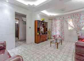 Casa, 10 Quartos, 4 Vagas em Industrial, Contagem, MG valor de R$ 900.000,00 no Lugar Certo