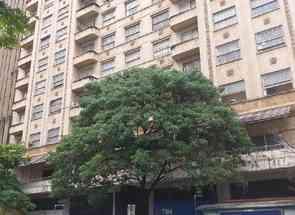 Sala em Centro, Belo Horizonte, MG valor de R$ 125.000,00 no Lugar Certo