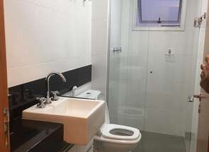 Apartamento, 2 Quartos, 2 Vagas, 1 Suite em Rua Romano Stochiero, Santa Efigênia, Belo Horizonte, MG valor de R$ 650.000,00 no Lugar Certo