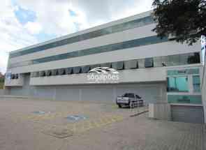 Prédio, 44 Vagas em Avenida Cristiano Machado, Minaslândia (p Maio), Belo Horizonte, MG valor de R$ 12.000.000,00 no Lugar Certo