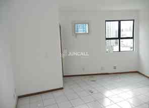 Sala para alugar em Rua Marquesa de Alorna, Serra, Belo Horizonte, MG valor de R$ 600,00 no Lugar Certo