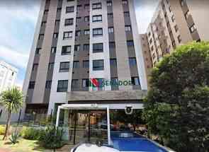 Apartamento, 3 Quartos, 1 Vaga, 1 Suite em Rua Venezuela, Vila Brasil, Londrina, PR valor de R$ 390.000,00 no Lugar Certo