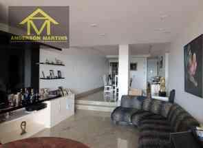 Apartamento, 3 Quartos, 2 Vagas, 1 Suite em Avenida Antônio Gil Veloso, Praia da Costa, Vila Velha, ES valor de R$ 1.050.000,00 no Lugar Certo