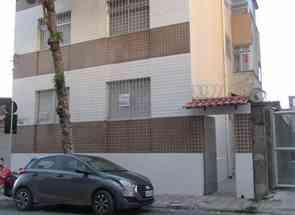 Apartamento, 2 Quartos, 1 Vaga, 1 Suite para alugar em Rua Itororó, Padre Eustáquio, Belo Horizonte, MG valor de R$ 2.000,00 no Lugar Certo