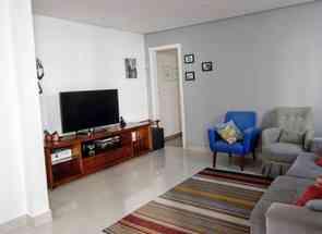 Apartamento, 3 Quartos, 1 Vaga, 1 Suite em Santo Antônio, Belo Horizonte, MG valor de R$ 545.000,00 no Lugar Certo