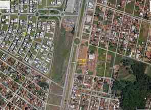 Lote em Avenida Florípedes de Carvalho, Jardim das Hortências, Aparecida de Goiânia, GO valor de R$ 398.000,00 no Lugar Certo