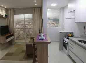 Apartamento, 2 Quartos, 1 Vaga em Avenida Central, Jardim Tropical, Serra, ES valor de R$ 163.200,00 no Lugar Certo