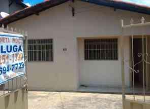 Casa, 3 Quartos, 1 Vaga para alugar em Rua C34, Jardim América, Goiânia, GO valor de R$ 980,00 no Lugar Certo
